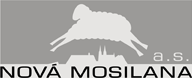 Nová Mosilana