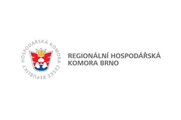 logo-rhkbrno